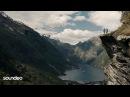 Tolga Mahmut Berat Oz ft Aysegul Aktas Blue Sky Original Mix Video Edit