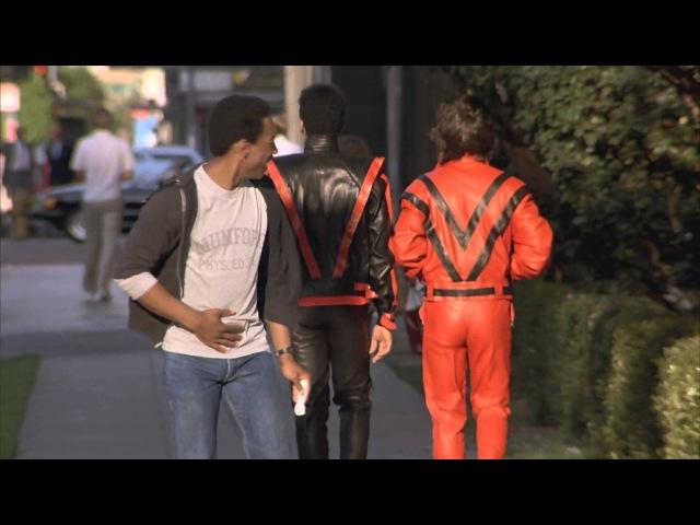 Patti LaBelle Stir It Up Beverly Hills Cop soundtrack