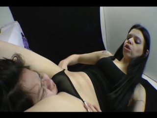remarkable, rather amusing hot downblouse sexy mature you tube sorry, that has interfered