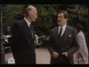 Новые подвиги Арсена Люпена (серия 1, часть 1) (Le Retour d'Arsène Lupin, 1989), реж. Филипп Кондройер, Мишель Буарон и др.