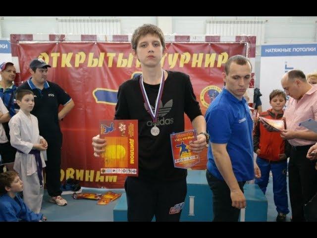 Герои нашего города Александр Захарченко Автограф от рейнбоу дэш