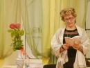 Маргарита Леонтьевна Токажевская