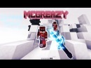 Bw clips - killed McGreazy