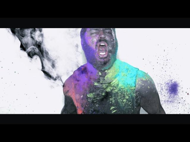 Sienna Skies - Widow (OFFICIAL MUSIC VIDEO)