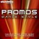 Electronic Dance Absolute Music feat. Jonathan Hodgson Sharp - Tik Tok
