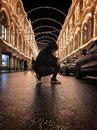 Фотоальбом человека Артёма Хисамутдинова