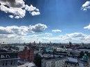 Игорь Эрендженов фотография #1