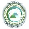 Абис - натуральная продукция  из Сибири, СПб