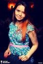 Фотоальбом человека Алины Куликовой