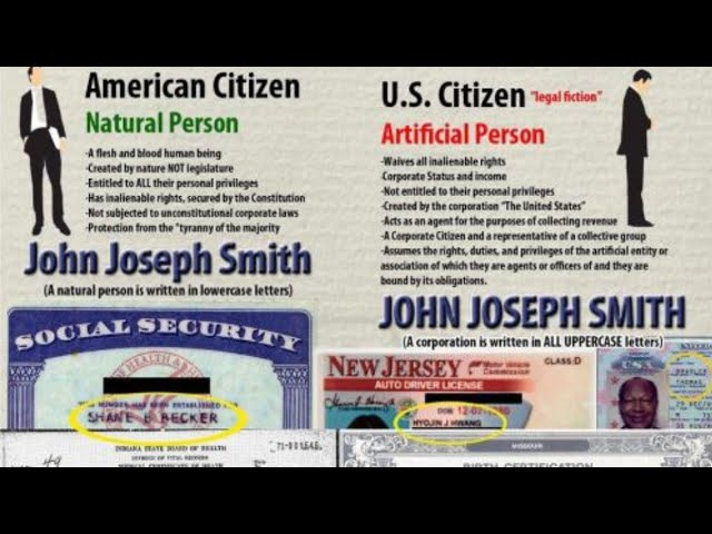 Maritime and Admiralty Law Language Deception The Importance of Words