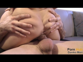 Danika mori - she wants to be fucked on couch¡big cock extrasmall tight cunt¡_1080p