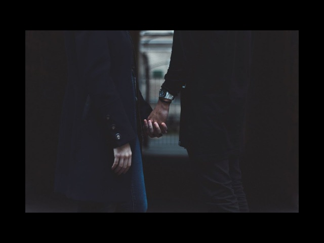Тбили – Измена (клип)