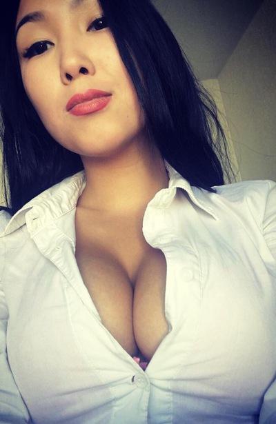 Голые казашки на вк, таджикски секс ххх
