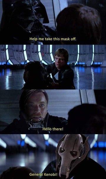star wars memes - 572×981