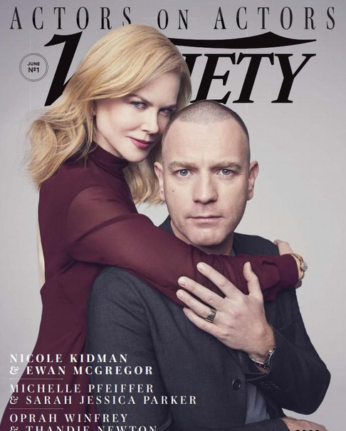 Variety june6 2017
