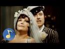 Песня Остапа Бендера (Нет, я не плачу) - из фильма 12 стульев | Фильмы. Золотая коллекция