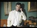 Новые подвиги Арсена Люпена (серия 6, часть 1) (Le Retour d'Arsène Lupin, 1989), реж. Филипп Кондройер, Мишель Буарон и др.