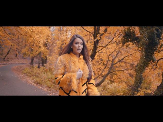 Greta Koci Perseri Official Video *2020*