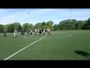 Fancart Football Трени Live