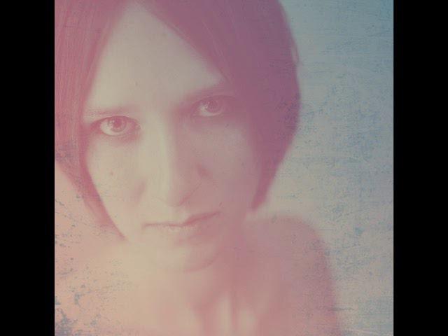 Haze of Summer Znoi Full Album
