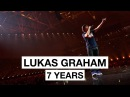 Lukas Graham 7 Years The 2017 Nobel Peace Prize Concert