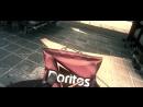 CS-GO MLG FRAG MOVIE - CHICKY