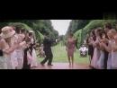 EuroDacer - Сектор Газа Cover (Dance90's Eurodance Rmx) ( 720 X 1280 ).mp4