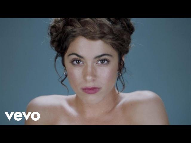 TINI Ya No Hay Nadie Que Nos Pare Official Video ft Sebastian Yatra