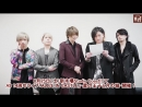 Jrokku A9 Alice Nine 『PLANET NINE』 комментарий для Vif