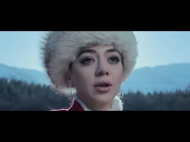 Roza Filberg Dzyan Patil Снежинка NEW