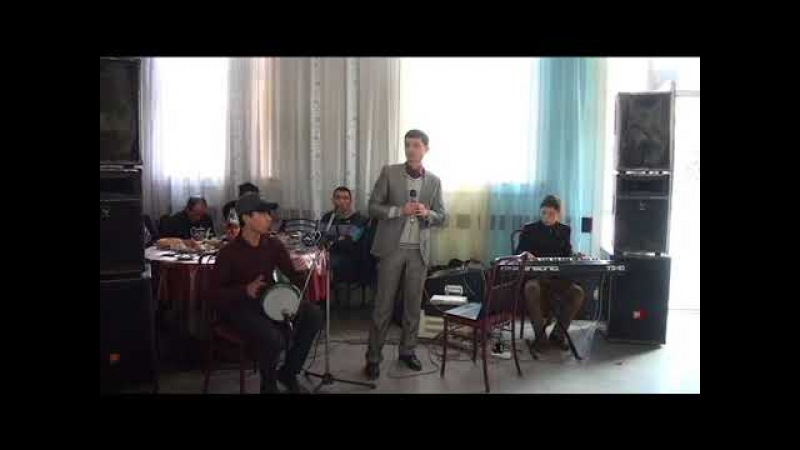 Otaxon Isomiddinov Asiram Nikoh to`ydan Отахон Исомиддинов Асирам Никоҳ тўйдан