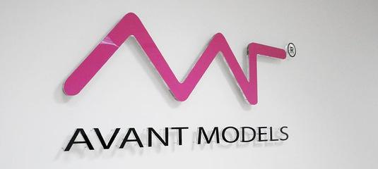 Модельное агенство ухта модельное агенство южа