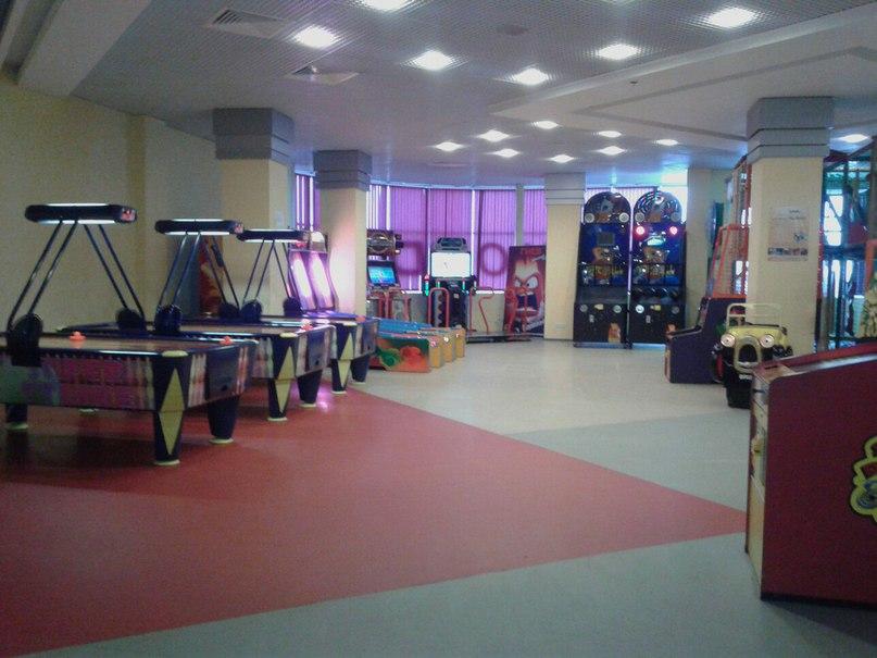 Игровые автоматы по городу коломна i казино без ограничения ставок