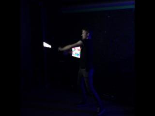 Ignis Pixel poi 104 HD - 6