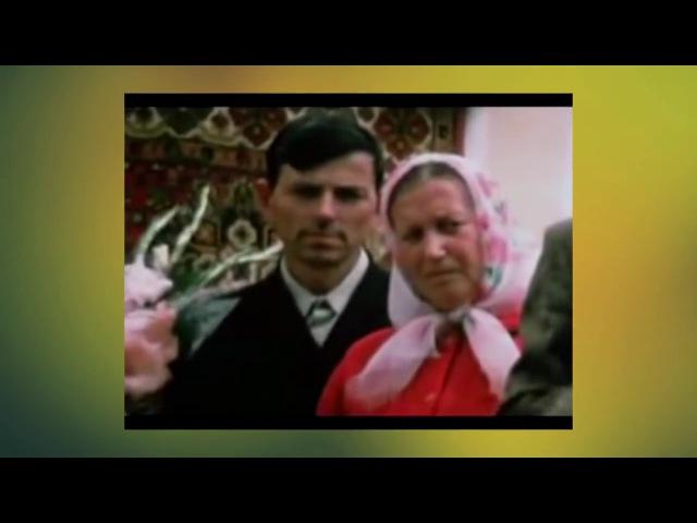 Преодолевшие Всё Силой Возлюбившего Гонения на христиан в СССР