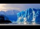 Канал Discovery Гренландия точка плавления Документальный фильм об открытииnull