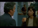 Fabio Montale (2001) (TV Mini-Series) E02 Chourmo