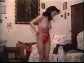 Private.Castings.X.24.-.Alexa.Discovers.Anal