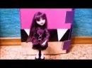 Видео на Конкурс для Канала MGM участница Камиля Валиева