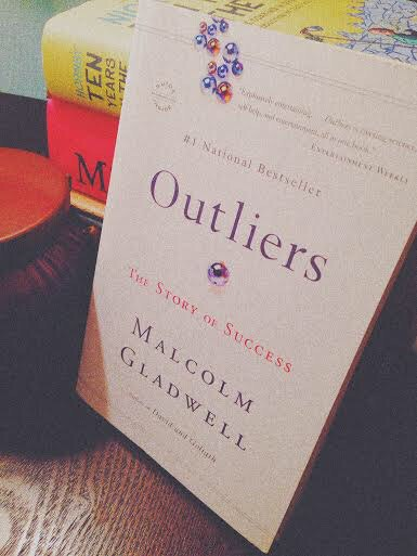 Kimberly McCreight - The Outliers 02 - The Scattering