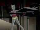 Batman Mystery of the Batwoman Бэтмен Тайна Бэтвумен 2003 трейлер