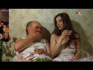 Голая Екатерина Стриженова Видео