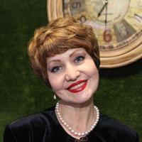 Елена Сумарева