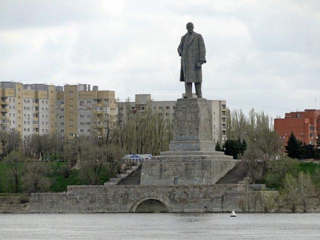 Интересные факты о Волгограде, изображение №9