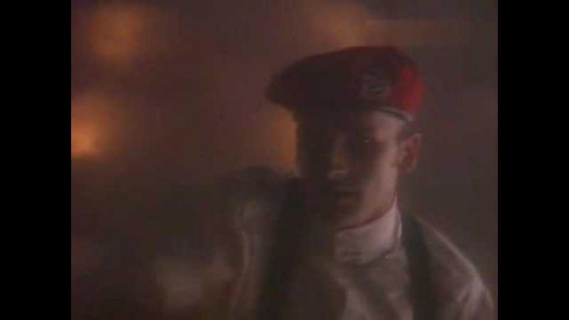 Кар-мэн - Мамайя канибалз (1993)