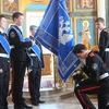 Рузский казачий кадетский корпус