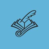 Логотип Новосибирский Открытый Университет (НОУ)