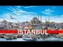 Istanbul | Prince's Islands