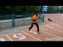 音直さないと vartimax marvin bracy 60mチャンピオン