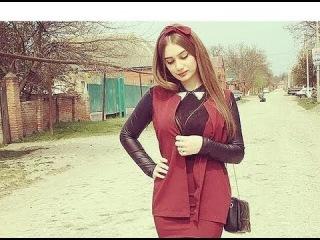 Песня просто шикарная !!! Чеченская 2018 ♥ Ахь соьга еза аьлла